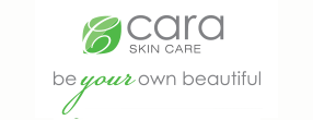 Cara Skin Care Products Available